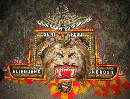 http://vnom89.staff.ub.ac.id/files/2012/01/reog-ponorogo-ok.jpg